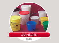 Standard Plastic Products