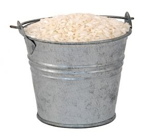 the_rice_bucket_challenge.jpg