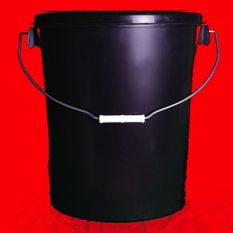 25ltr-heavy-duty-container.jpg